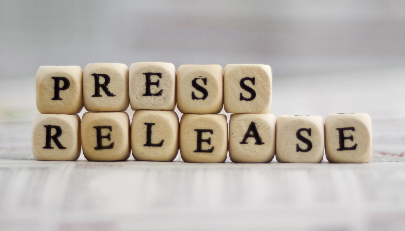 Causes Stories child page press release hr