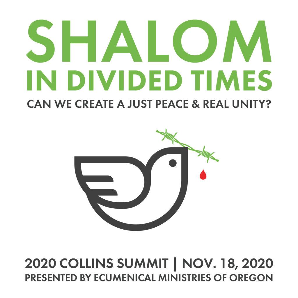 2020 Collins Summit social media square 1